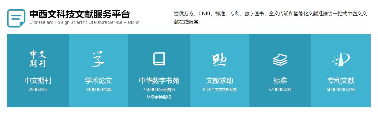上海科技创新资源数据中心